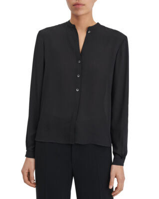Filippa K Adele Blouse Black