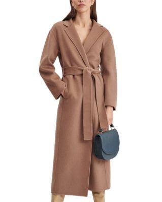 Filippa K Alexa Coat Camel