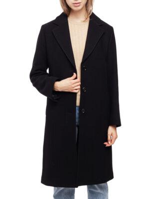 Filippa K Barnsbury Coat Black