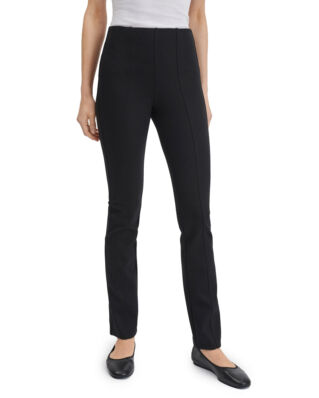 Filippa K Erin Slim Pant Black