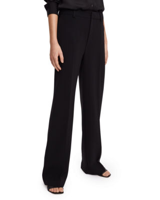 Filippa K Hutton Trousers Black