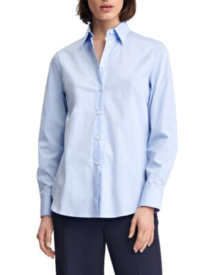Filippa K Jane Shirt Lt. Blue