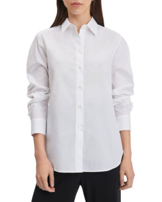 Filippa K Jane Shirt White