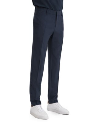 Filippa K M. Liam Cool Wool Trousers Hope