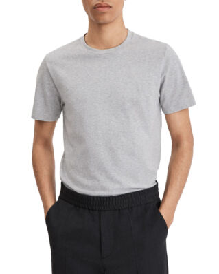 Filippa K M. Lycra Tee Light Grey