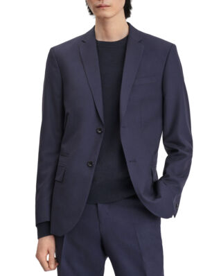 Filippa K M. Rick Cool Wool Jacket Hope
