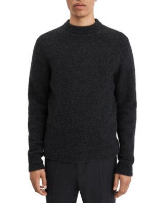 Filippa K M. Yak Sweater Charcoal M