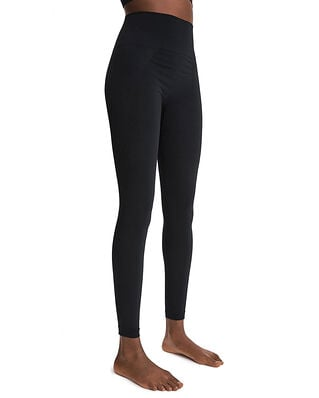 Filippa K High Seamless Legging Black