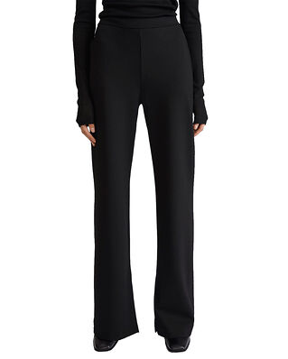 Filippa K Jannie Trouser Black