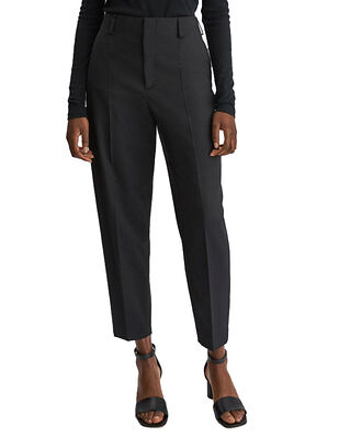 Filippa K Karlie Trouser Black
