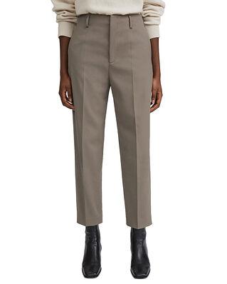 Filippa K Karlie Trouser Grey Taupe