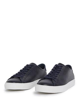 Filippa K M. Morgan Sneaker Navy