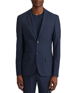 Filippa K M. Rick Wool Jacket Hope