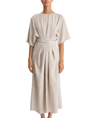 Filippa K Ella Dress Ivory