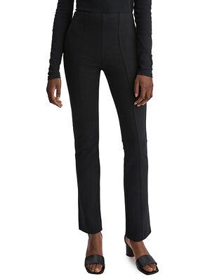 Filippa K Erin Slim Pant Black