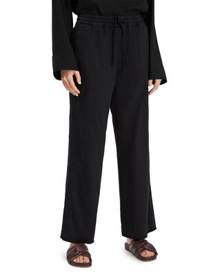 Filippa K Hayley Trouser Black