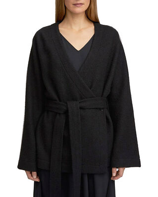Filippa K Joline Jacket Black