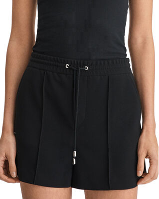 Filippa K Kelly Short Black