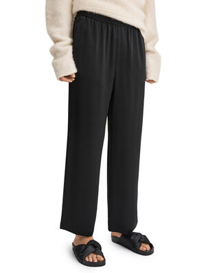 Filippa K Kimberley Trouser Black