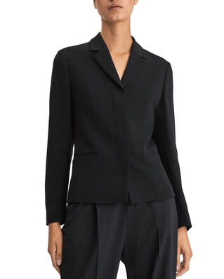 Filippa K Maylene Jacket Black