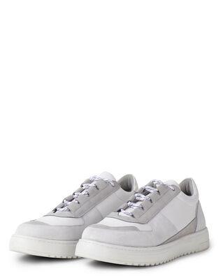 Filippa K M. Jeremy Sneaker Ivory