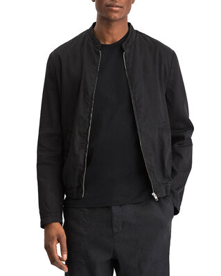 Filippa K M. Kiruna Jacket Black