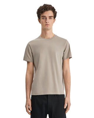 Filippa K M. Lycra Tee Light Sage