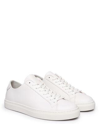 Filippa K M. Morgan Sneaker White