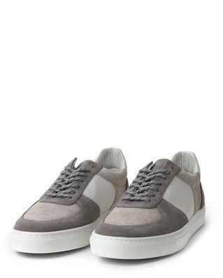 Filippa K M. Robert Sneaker Sterling Grey