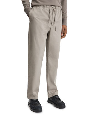 Filippa K M. Theo Trouser Light Sage
