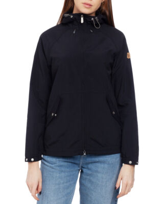 Fjällräven  Greenland Wind Jacket W Black