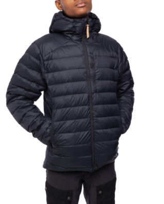 Fjällräven Keb Touring Down Jacket M Black