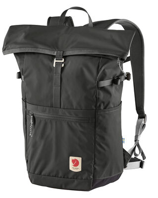 Fjällräven High Coast Foldsack 24 Dark Grey