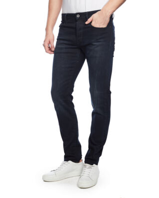 G-Star RAW 3301 Slim jeans dark aged