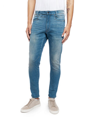 G-Star RAW D-Staq 3D Slim Lt Aged