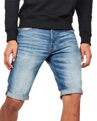 G-Star RAW 3301 1\2 Medium Aged