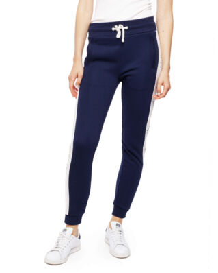 Gant Archive Sweat Pants Evening Blue
