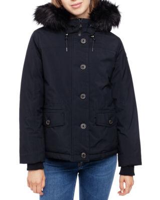Gant Arctic Jacket Black