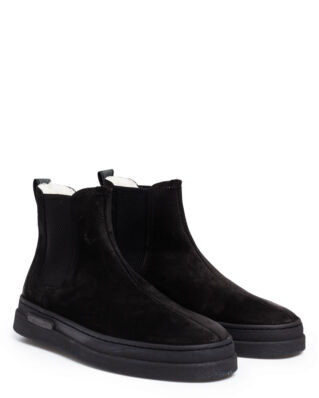 Gant Creek Chelsea Black