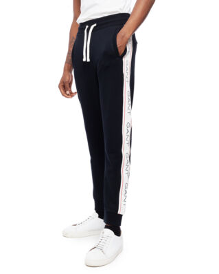Gant Gant Archive Sweat Pants Black