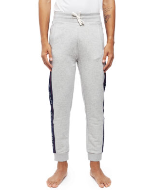 Gant Gant Archive Sweat Pants Light Grey Melange