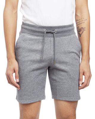 Gant The Original Sweat Shorts Dark Grey Melange