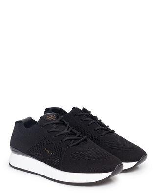 Gant Bevinda Sneaker Black