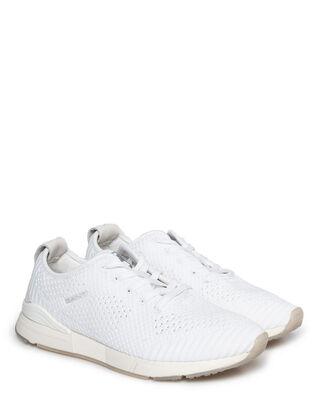 Gant Brentoon Sneaker White