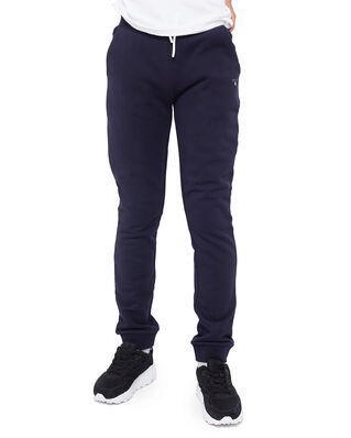 Gant Junior The Original Sweat Pants Evening Blue