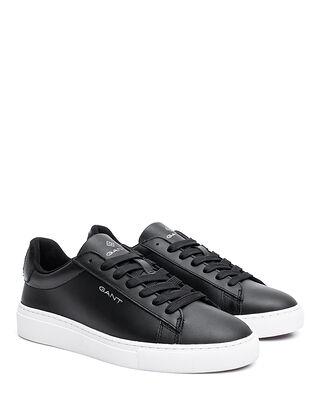 Gant Mc Julien Sneaker Black