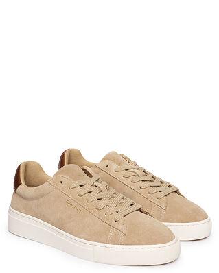 Gant Mc Julien Sneaker Sand