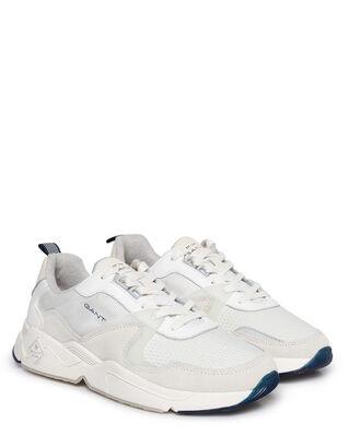 Gant Nicewill Sneaker Off White