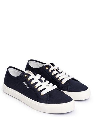 Gant Pinestreet Sneaker Marine