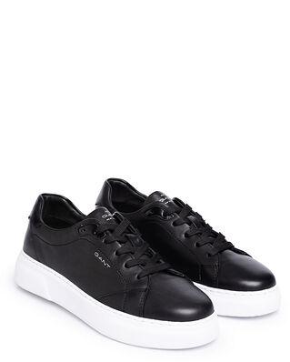 Gant Seacoast Sneaker Black